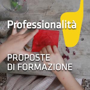 06up-immagini-professionalita-proposte-formazione