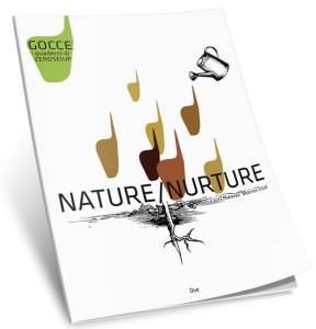 Cop. Nature-Nurture