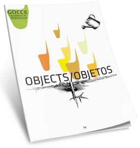 Objects-Objetos