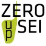 Zeroseiup