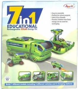 28 sannie-toys-7solar-energy-kit