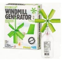 29 generatore eolico qm98183a