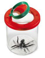 38 insetti ingranditore 5408020a