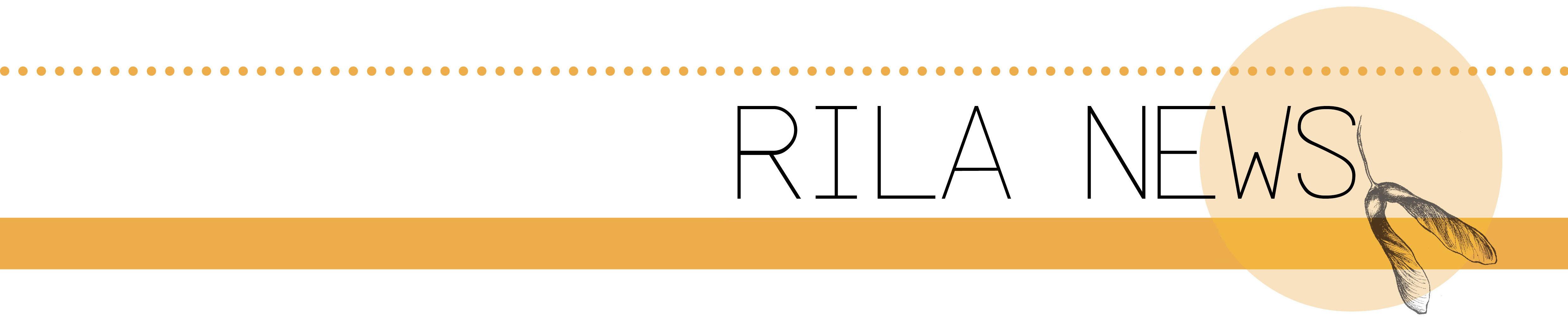 logo rila news 1