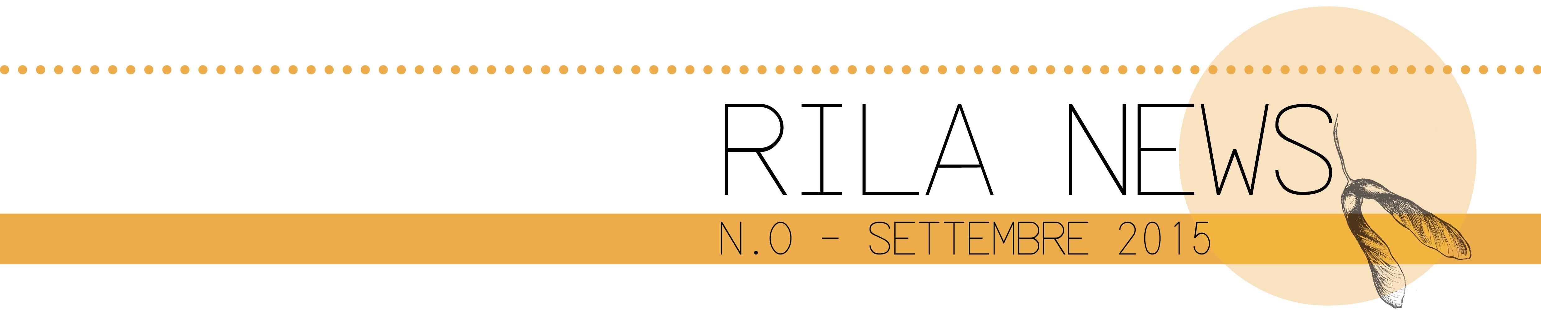 rila 0 2015