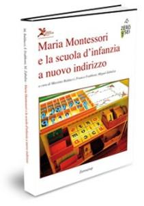 Cop. Maria Montessori