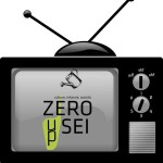 zeroseiupchannel