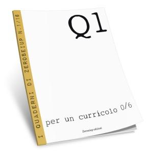 Cop. Q1