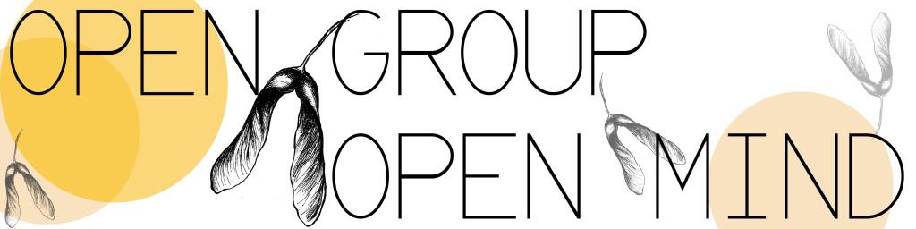 RILA – aprire gli spazi