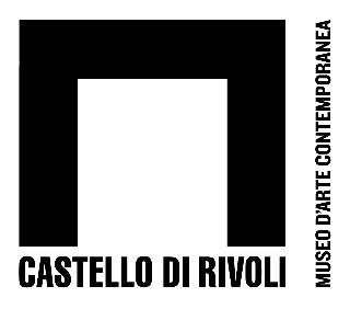 logo Rivoli