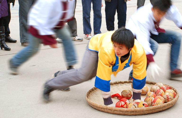 2-il-gioco-del-bamboo-egg
