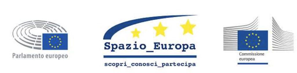 LogoSpazioEuropa