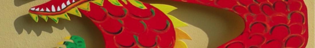 I piccolissimi al TocaTi' – Festival internazionale dei giochi di strada – 16-17-18 settembre