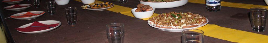 rila master chef_2