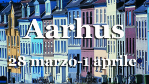 aarhus-product
