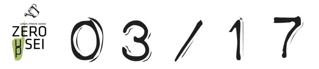 logo 3 2017