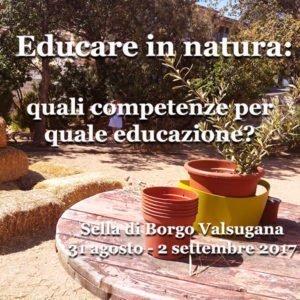 educ in natura 2